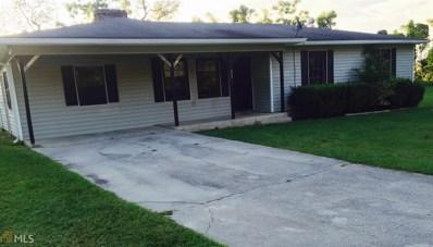 827 Robin Hood Trl, Statesboro, GA 30458 - MLS#: 8389658