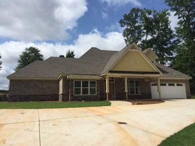 10 Woodland Pl, Newnan, GA 30263 - MLS#: 8389708