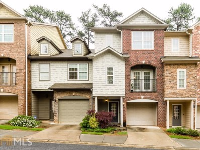 2970 Ashlyn Pointe Dr, Doraville, GA 30340 - MLS#: 8389722