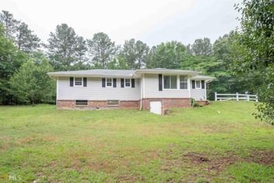 4144 Union Church Rd, McDonough, GA 30252 - MLS#: 8389814