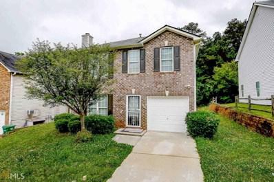 3873 Riverside Pkwy, Decatur, GA 30034 - MLS#: 8389890