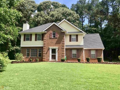 25 Lakeview W, Stockbridge, GA 30281 - MLS#: 8390103