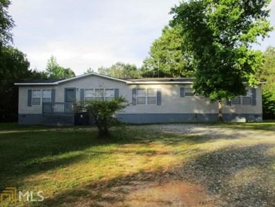 462 Old Brock Rd, Rockmart, GA 30153 - MLS#: 8390137
