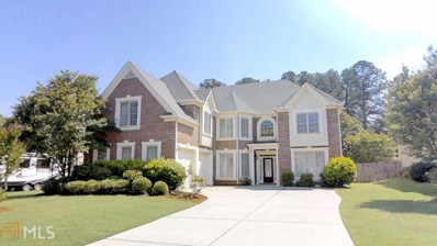 2906 Everson Ridge Ct, Snellville, GA 30039 - MLS#: 8390252