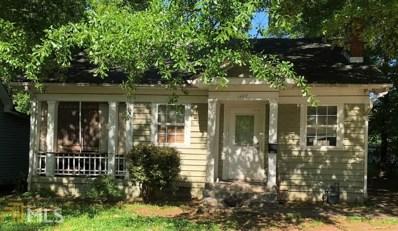 1449 Athens Ave, Atlanta, GA 30310 - MLS#: 8390256