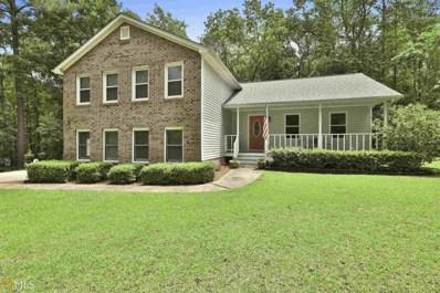 140 Old Mill Pt, Fayetteville, GA 30214 - MLS#: 8390315