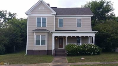 105 Dixie St, LaGrange, GA 30241 - MLS#: 8390377