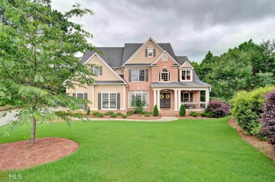 37 Cornerstone Way, Acworth, GA 30101 - MLS#: 8390505