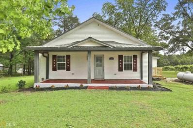 106 S Main St, Luthersville, GA 30251 - MLS#: 8390508