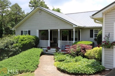 3775 Riverglenn Ct, Gainesville, GA 30506 - MLS#: 8390552