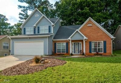 3395 Shady Woods Cir, Lawrenceville, GA 30044 - MLS#: 8390744
