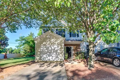 300 Timber Gate, Lawrenceville, GA 30045 - MLS#: 8390842