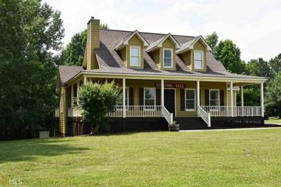 1009 Hobson UNIT 15, Jasper, GA 30143 - MLS#: 8390898