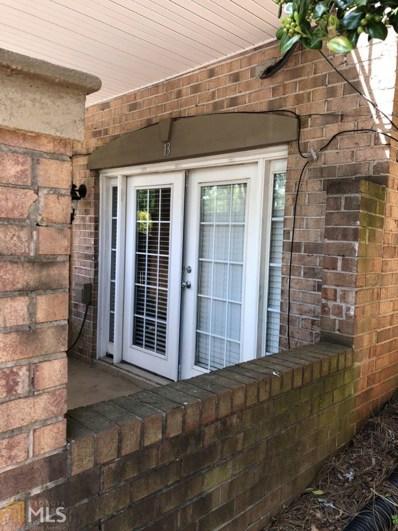 6980 Roswell Rd UNIT B11, Atlanta, GA 30328 - MLS#: 8390969