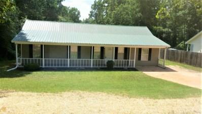 4377 Mountville Hogansville Rd, Hogansville, GA 30230 - MLS#: 8390983