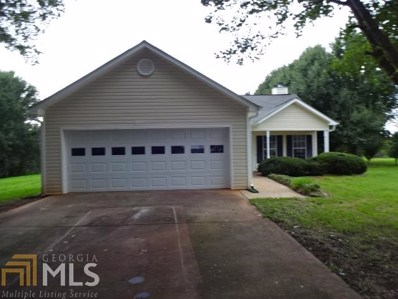 1047 Crestview Ct, Winder, GA 30680 - MLS#: 8391008