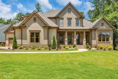5990 Fairway Park Ln, Jefferson, GA 30549 - MLS#: 8391043