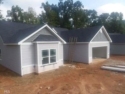 420 Steadham Ct, Temple, GA 30179 - MLS#: 8391044