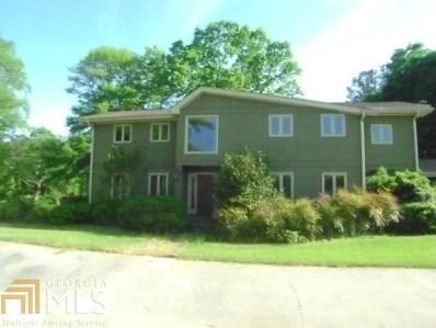 2162 Wilson Rd, Conyers, GA 30012 - MLS#: 8391217