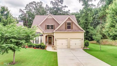 2008 Eagles Ridge, Waleska, GA 30183 - MLS#: 8391224