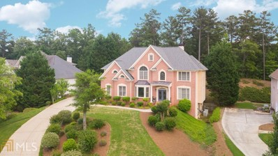 705 Sentry Ridge Xing, Suwanee, GA 30024 - MLS#: 8391252