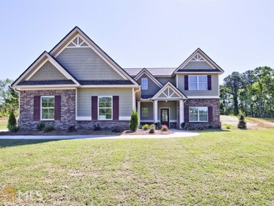 308 VanTage Pt UNIT 74, Locust Grove, GA 30248 - MLS#: 8391257
