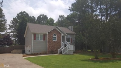 23 Cathedral Hts, Euharlee, GA 30120 - MLS#: 8391275