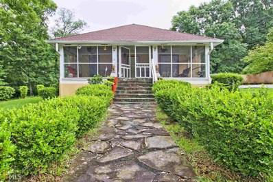 1889 Lyle Ave, College Park, GA 30337 - MLS#: 8391286