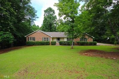 185 Brookwood Ln, Fayetteville, GA 30215 - MLS#: 8391299