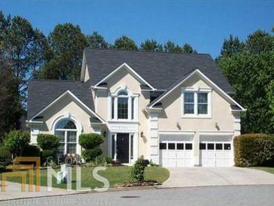 4767 Grand Heron Ct, Peachtree Corners, GA 30092 - MLS#: 8391340