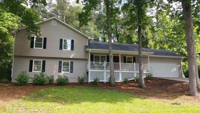 2341 Whitebluff Way, Buford, GA 30519 - MLS#: 8391348