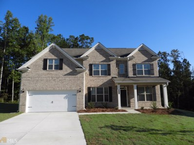 173 Water Oak Dr, Acworth, GA 30101 - MLS#: 8391438