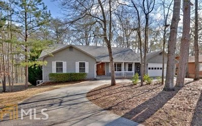 344 Capri Point, Lavonia, GA 30553 - MLS#: 8391466