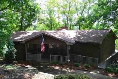 736 Reed Creek Pt, Hartwell, GA 30643 - MLS#: 8391472