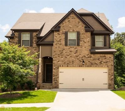 3617 Sycamore Bend, Decatur, GA 30034 - MLS#: 8391540