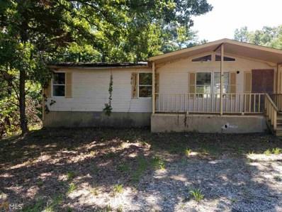 2195 Carr Rd, Conyers, GA 30012 - MLS#: 8391568