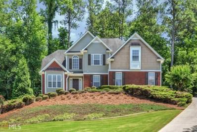 77 Provident Pl, Douglasville, GA 30134 - MLS#: 8391588