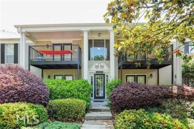 3649 Essex Ave UNIT 34, Atlanta, GA 30339 - MLS#: 8391621