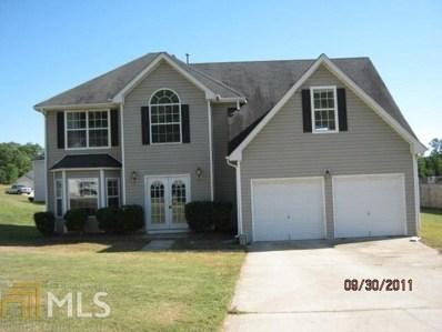 2236 SE Exchange Pl, Conyers, GA 30013 - MLS#: 8391675