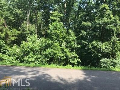 9775 Durand Rd, Gainesville, GA 30506 - MLS#: 8391798