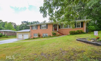 6832 Cherry Cir, Lithia Springs, GA 30122 - MLS#: 8391836