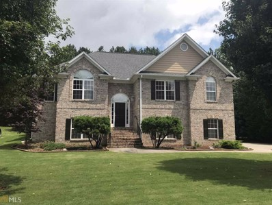 23 Stiles Fairway, Cartersville, GA 30120 - MLS#: 8391850
