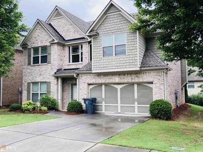 4195 Suwanee Oaks Ct, Suwanee, GA 30024 - MLS#: 8391855