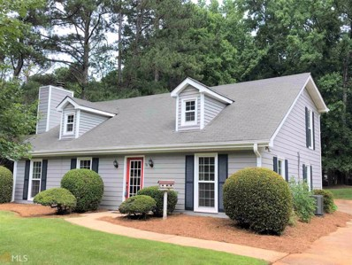 185 Spring Hollow Ct, Roswell, GA 30075 - MLS#: 8391877