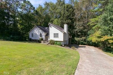 5150 Shadow Wood Dr, Canton, GA 30114 - MLS#: 8391983