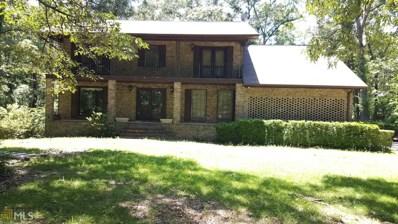 232 Red Oak Dr, Byron, GA 31008 - MLS#: 8392069