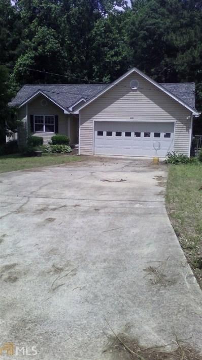 3064 Brook Ln, Rex, GA 30273 - MLS#: 8392191