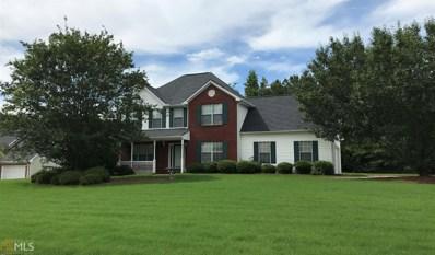 5105 Victoria Park Dr, Loganville, GA 30052 - MLS#: 8392233