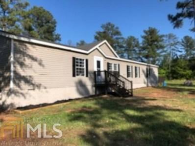 1045 Oconee Forest, Monticello, GA 31064 - MLS#: 8392238