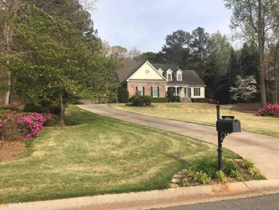 1238 Olde Lexington Rd, Hoschton, GA 30548 - MLS#: 8392243